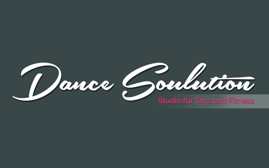 Dance Soulution Kaufbeuren