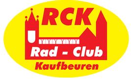 Rad Club Kaufbeuren e. V.